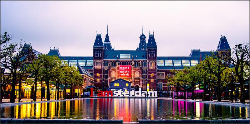 15 Beasiswa Terbaik di Belanda untuk Mahasiswa Indonesia